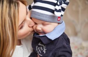 niemowlęcy sklep online dla każdego rodzica